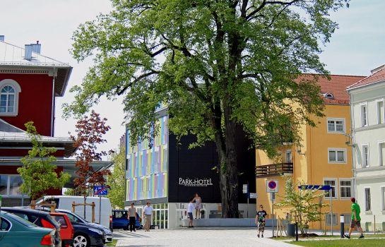 Parkhotel Pfarrkirchen