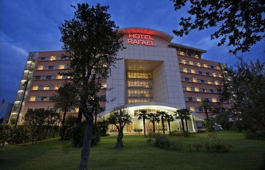 Hotel Milano Via Olgettina