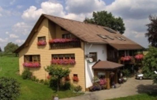 Mettenberger Hof