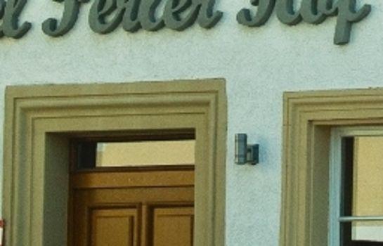 Perler Hof