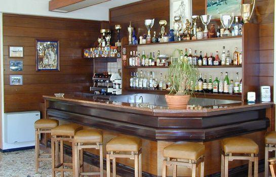 Bristol-Pisa-Hotel-Bar