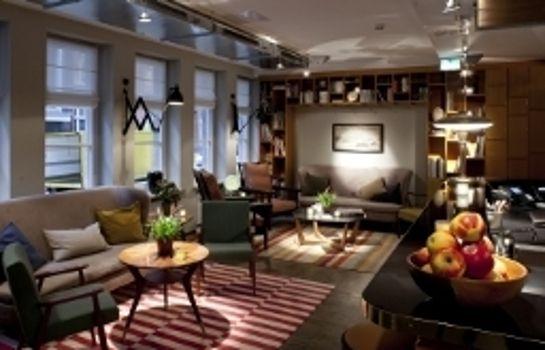 Bild des Hotels Henri