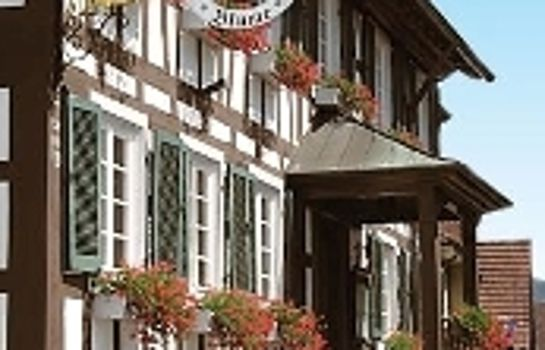 Blume Gasthof