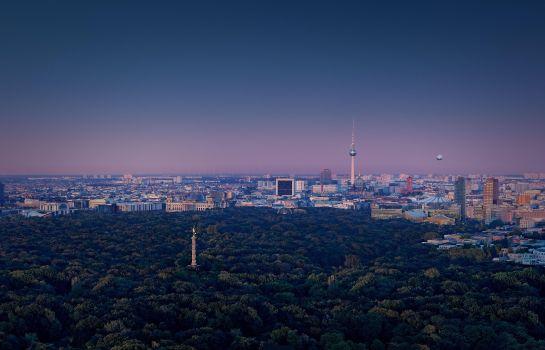 Bild des Hotels Waldorf Astoria Berlin