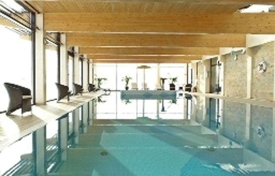 Hotel Fajkier Wellness & Spa