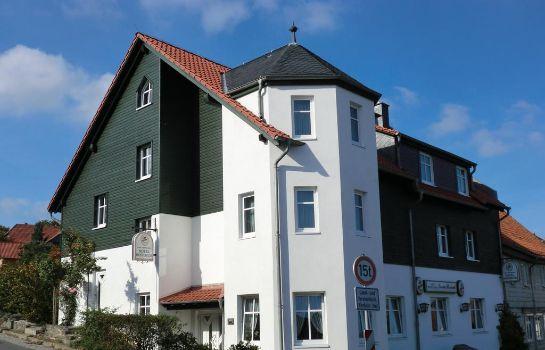 Landgasthaus Zander