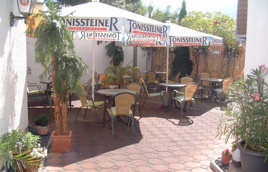 Dalmatia Hotel & Restaurant