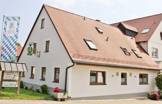 Haagen Landgasthof