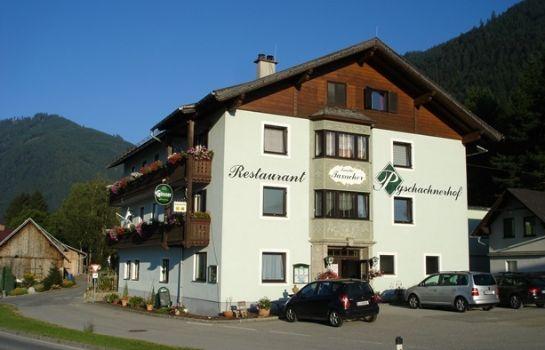 Pürgschachnerhof Natur & Wanderhotel