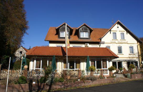 Waldhotel Elfenberg