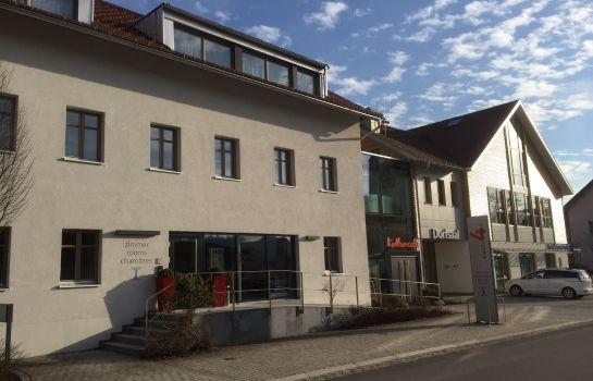 Wildpoldsried: Energiehotel Kultiviert