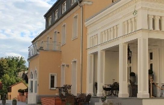 Klosterhotel