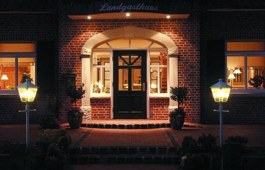 Niermann Landgasthaus