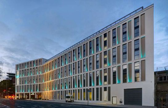Bild des Hotels Motel One Waidmarkt