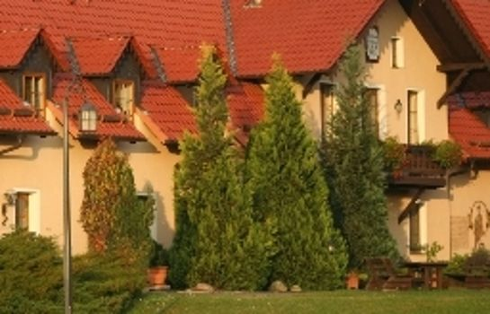 Forsthaus Dröschkau Waldhotel