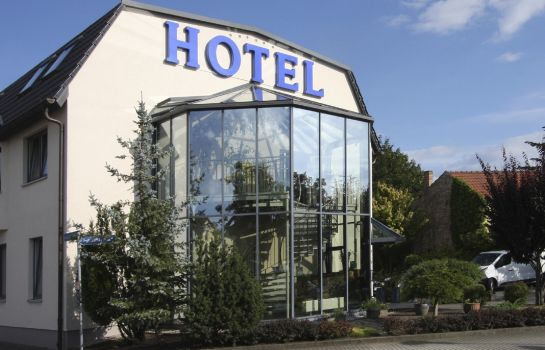 Hotel Wustermark