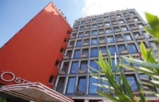 Bild des Hotels Smartcity Designhotel