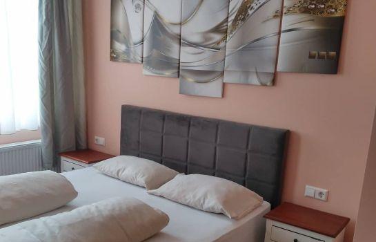 BT - Hotel