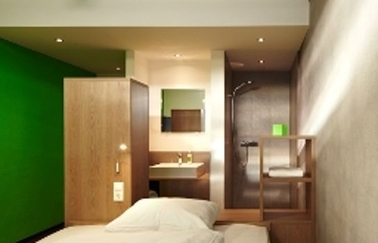 Bild des Hotels a2 Hotels Plochingen