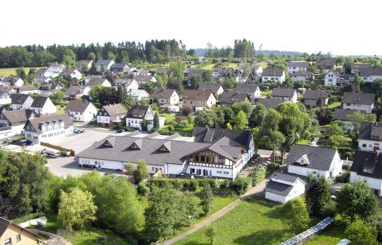 Scherer Landgasthof