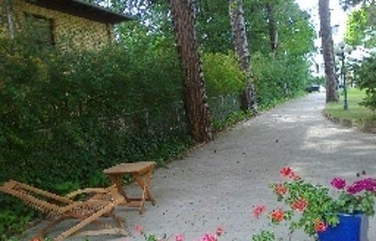 Villa Kult Residenz