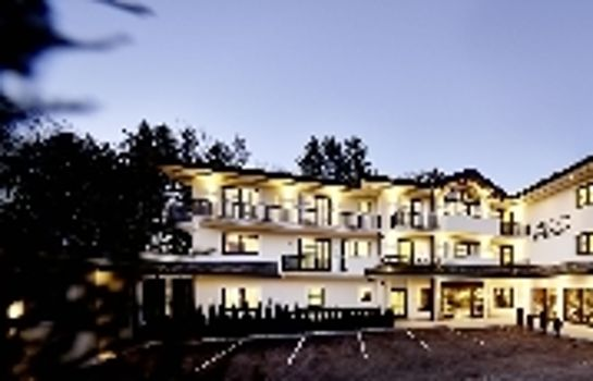 Melanie Hotel