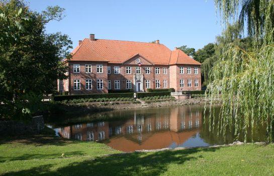 Borghorst Herrenhaus