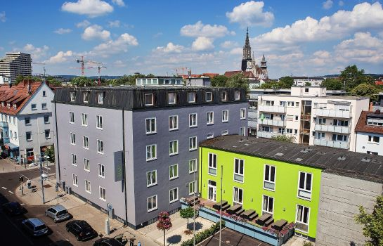 Neu-Ulm: RiKu