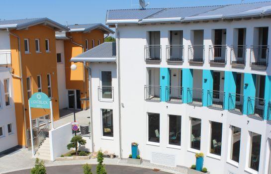 Lichtblick Hotel
