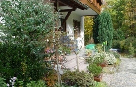 Zum Odenwald Gasthaus