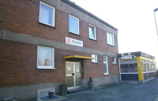 GZ Hostel Bonn