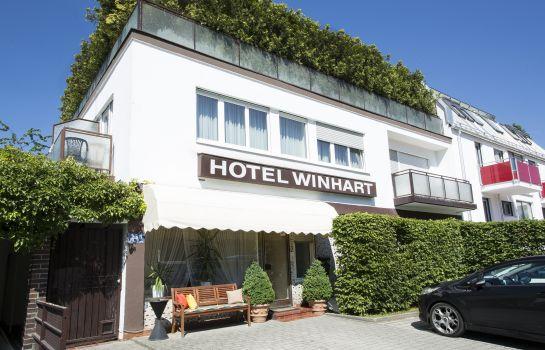 Winhart