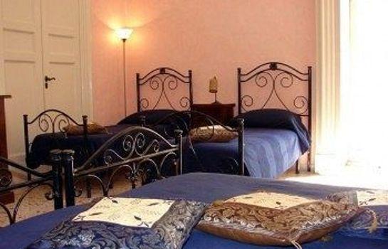 Teatro Bellini - Bed & Breakfast