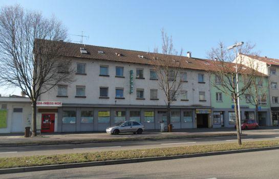 Bietigheim-Bissingen: Funk