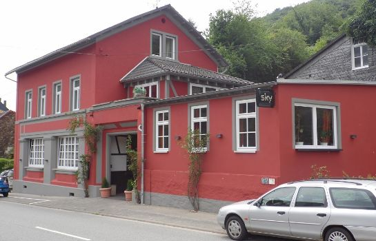 Zum Rosenhof