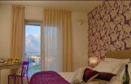 Spluga Sosta & Hotel