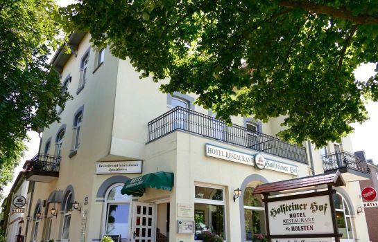 Holsteiner Hof