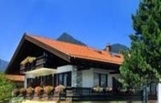 Engel Gästehaus