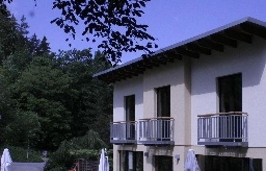 Mücke Landgasthof