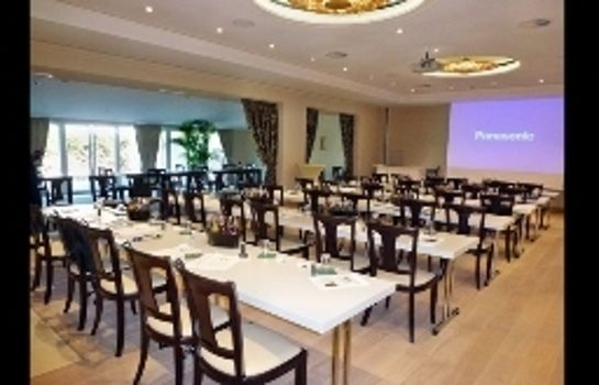 Landhaus Blum Heuboden Hotel-Umkirch-Conference room