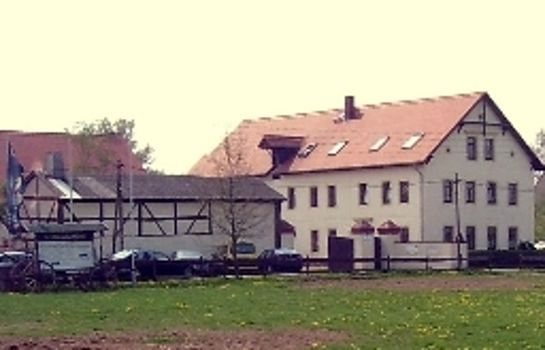 Highlanderhof