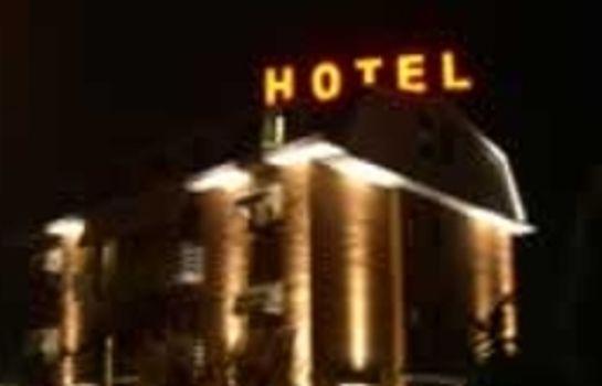 Hotel Tulip Inn Torino Corso Allamano