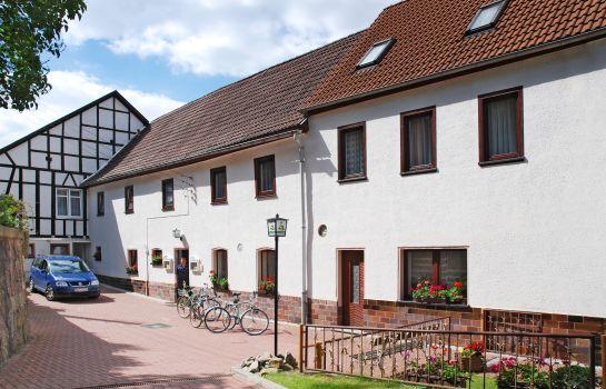 Zur Linde Gasthof & Pension
