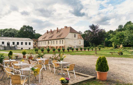 Gästehaus am Landgut