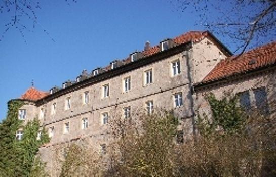 Schloss Schwanberg Tagungsstätte