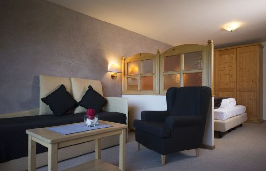 Active Hotel Olympic 4*Superior