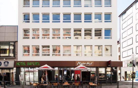 Bild des Hotels Bayer's