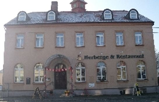 Gasthaus Boselblick