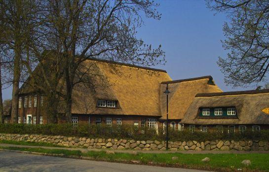 Lindenhof Warnsdorf