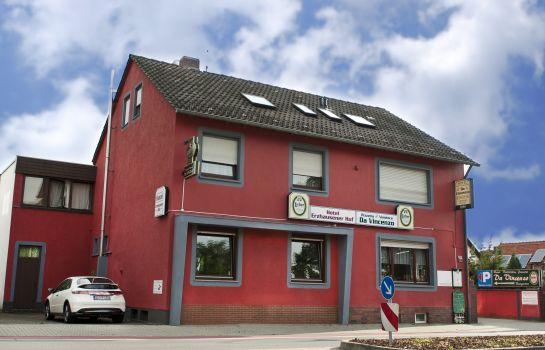 Erzhausen: Erzhausener Hof